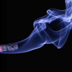 Image for Smoking and Diabetes