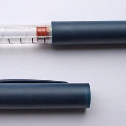 Image for Type 2  Diabetes and Insulin