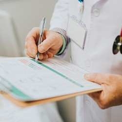 Image for What Care Should You Receive?