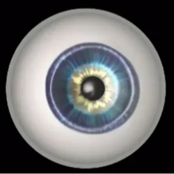 Image for Diabetic Retinopathy