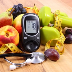 Image for My Type 2 Diabetes: The Online Education Course