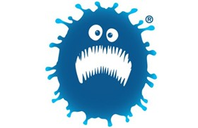 Image for Have you had you flu jab?